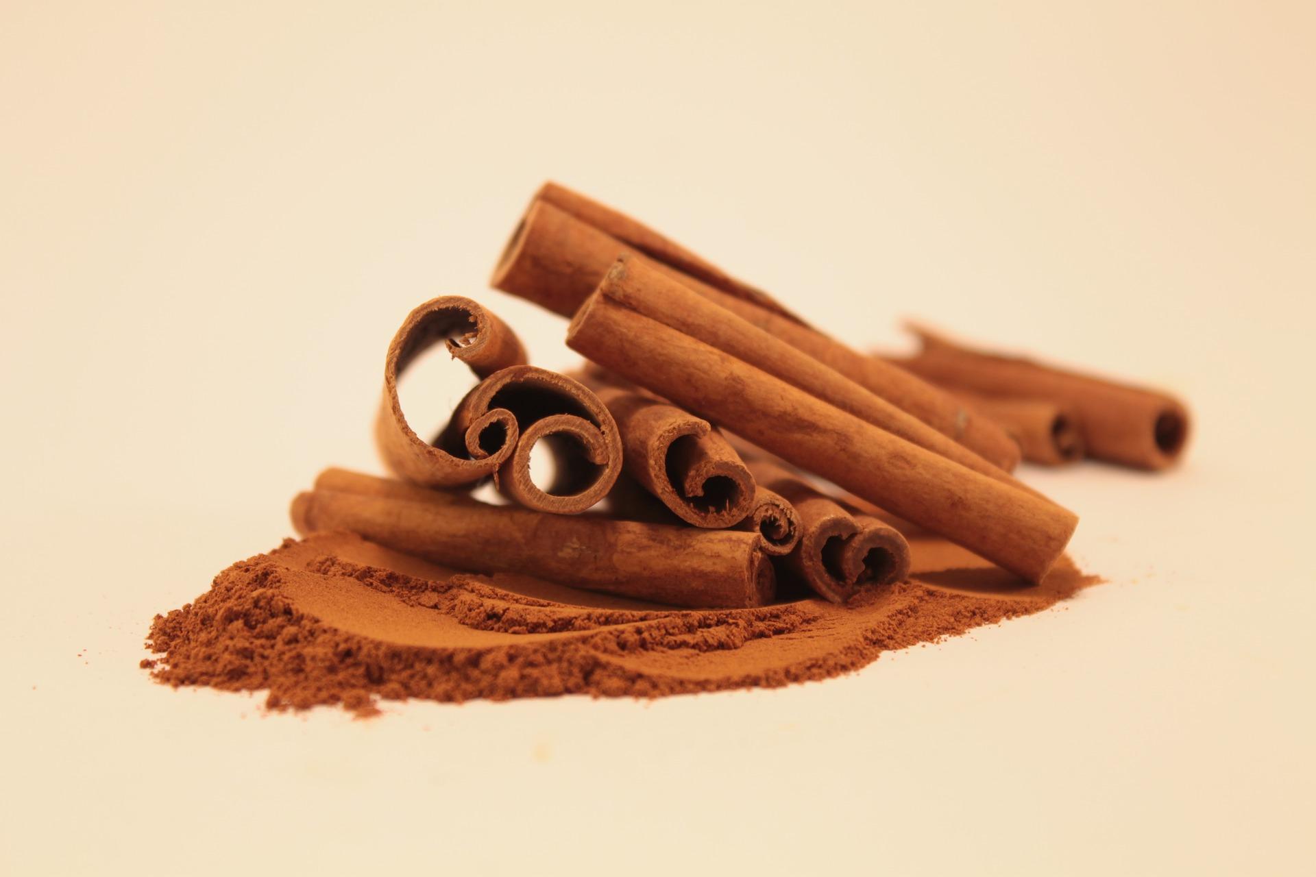 cinnamon dalchini for diabetes