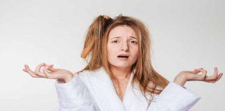hair-loss-diabetes