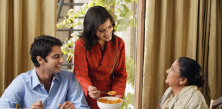 Tips To Support A Loved One Newly Diagnosed With Diabetes