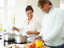 easy diabetes recipes