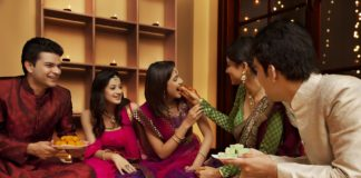 Diwali Sweets for Diabetics
