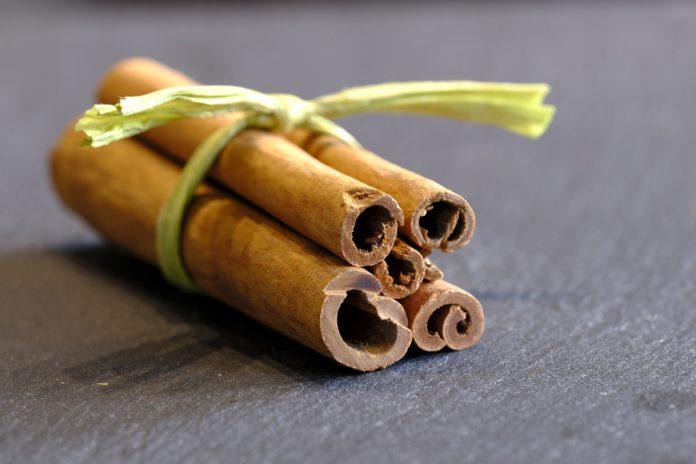 dalchini cinnamon diabetes