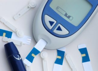 How to use a glucometer correctly