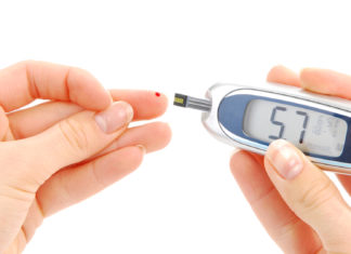 Hypoglycaemia low blood sugar diabetes