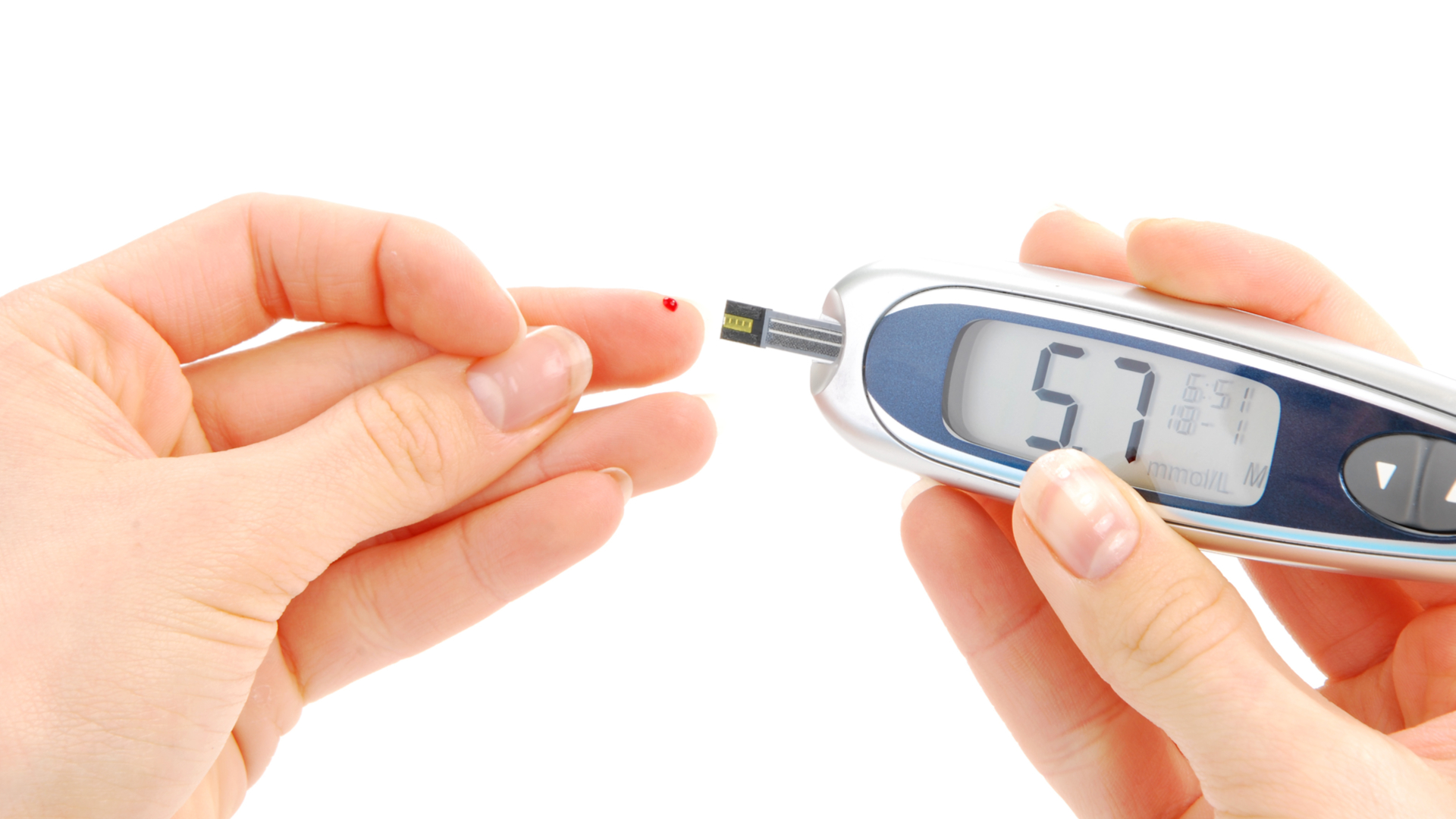Image result for blood sugar