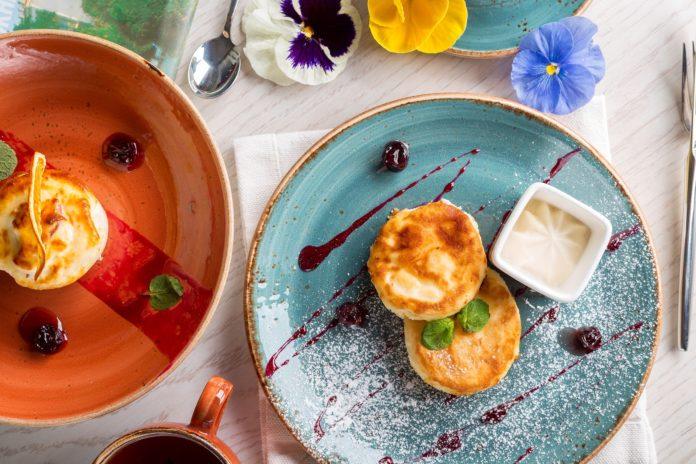 easy healthy vegetarian indian breakfast recipes diabetes diet