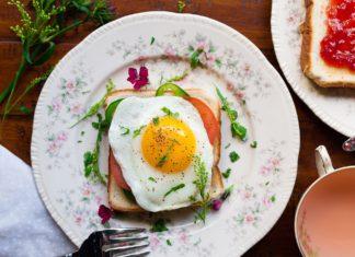 breakfast recipes diabetes diet