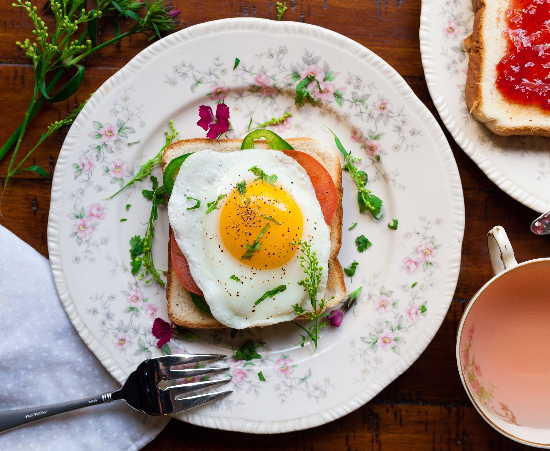 5 tasty diabetes friendly non veg breakfast recipes wellthy diabetes breakfast recipes diabetes diet forumfinder Image collections