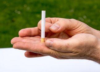 smoking-diabetes-risky