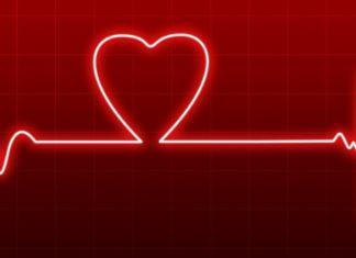 reduce risk of heart attack and stroke