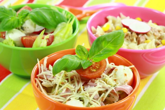 snacking diabetes recipes healthy eating