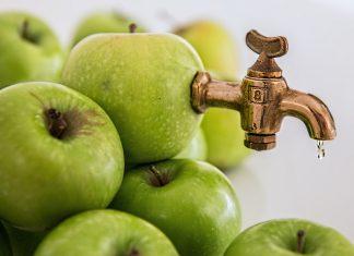 Juice vs Whole Fruits