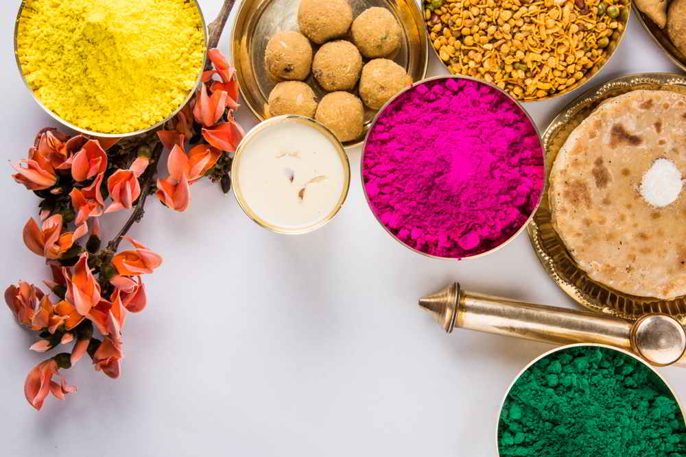 7 diabetes friendly recipes you must try this holi wellthy diabetes diabetes friendly holi recipes forumfinder Images