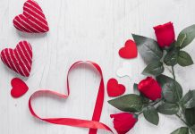 diabetes friendly valentine's day gift guide