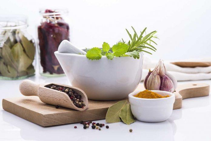 diabetes treatment home remedies