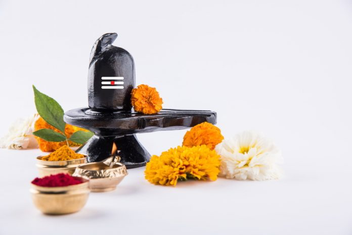 maha shivratri recipes diabetes friendly diet