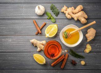 natural remedies diabetes control