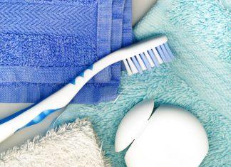 oral health diabetes