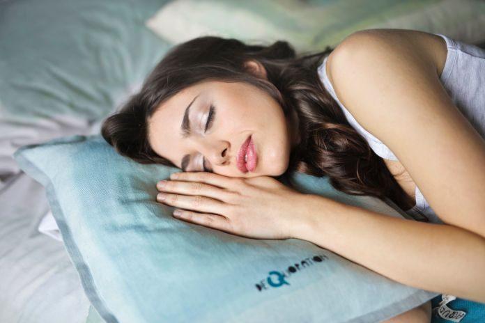sleep for diabetes