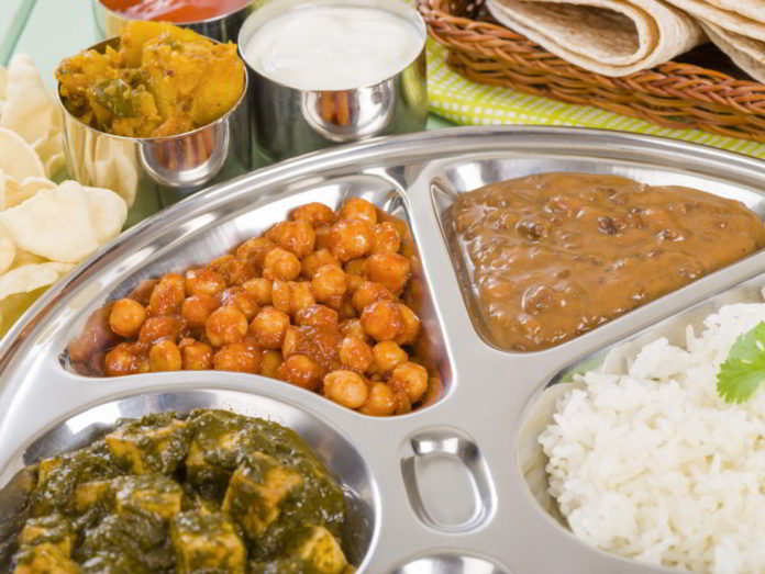 tips to make home cooked meals diabetes friendly