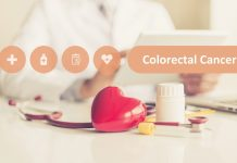 reduce risk colorectal cancer diabetes