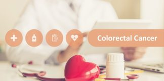 reduce risk colorectal cancer diabetes