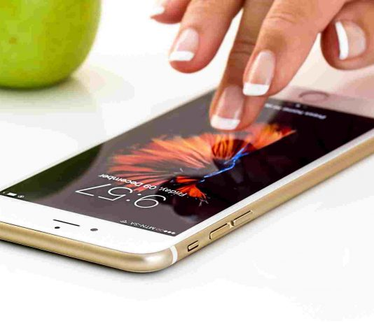 diabetes-type-2-treatment-digital-therapeutics-apps