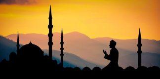 fasting-during-ramadan-diabetes-precautions-tips