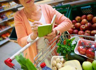 how a diet coach can help manage diabetes