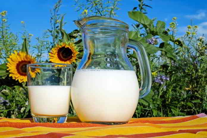 diabetes-milk-and-milk-products