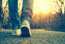 Blood-Sugar-Levels-Too-High-Walk-After-Eating