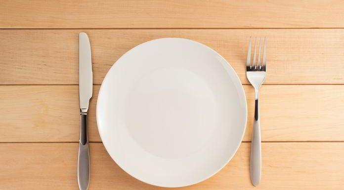 diabetes diet protein