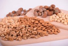 diabetes-protein