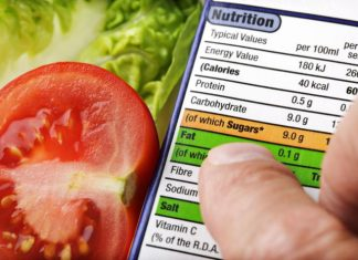 guide-to-read-food-labels