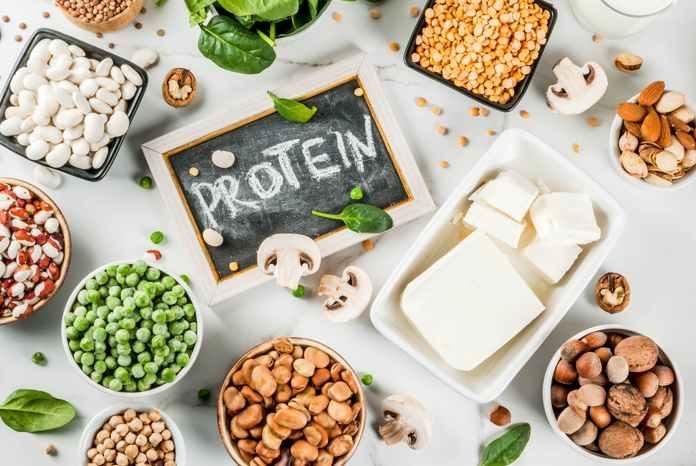 protein-vegetarian-diet-diabetes