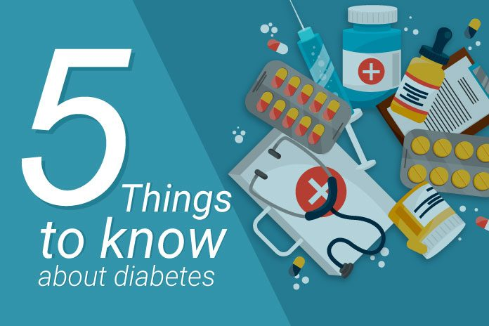 type 2 diabetes treatment doctor recommendations