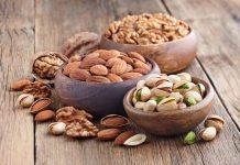 diabetes diet healthy fats