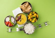 indian-diabetes-diet-chart