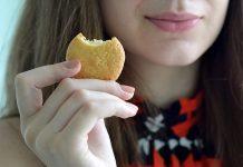 biscuits diabetes diet