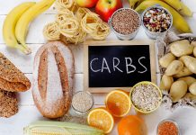 diabetes-diet-carbohydrates