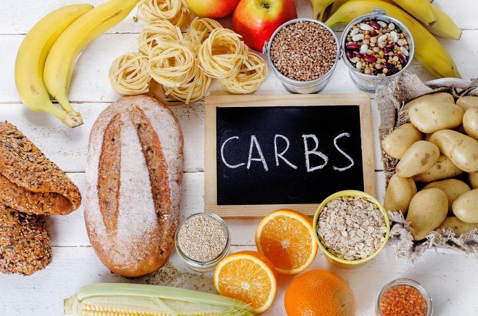 diabetes-diet-carbohydrates
