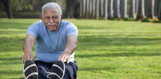 diabetes type 2 treatment exercise