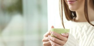 diabetes care tips winter