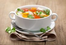 diabetes-friendly-recipe-clear-vegetable-soup