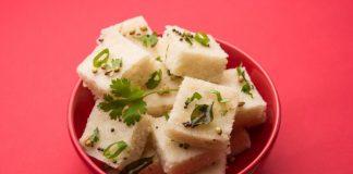 diabetes-indian-food-dhokla-recipe