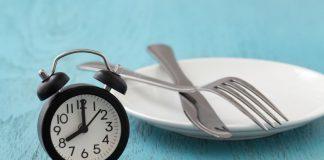 diabetes-diet-skipping-meal-danger-time
