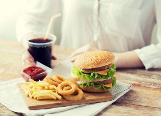 diabetes-cheat-day