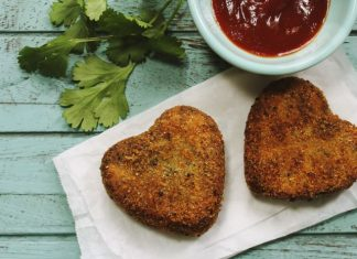 diabetes-diet-valentines-day-recipe-paneer-nuggets