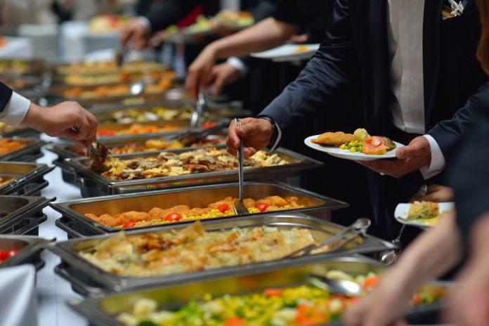 eat-smart-at-weddings-diabetes-tip