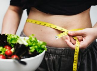 metabolism-helps-lose-weight-and-control-blood-sugar